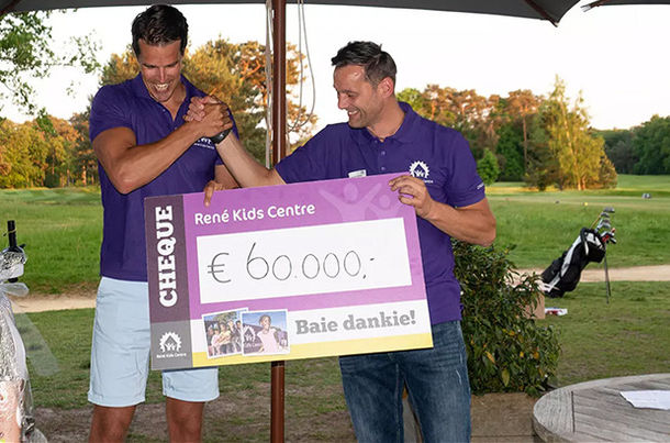 thumg golfdag cheque.jpg